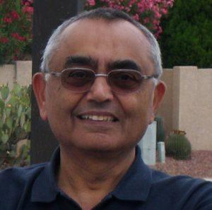Amir Kassam