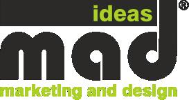 Mad Ideas Ltd logo