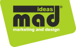 Mad Ideas Ltd logo