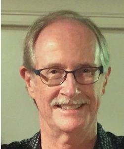 Philip McMichael